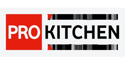 logo-prokitchen